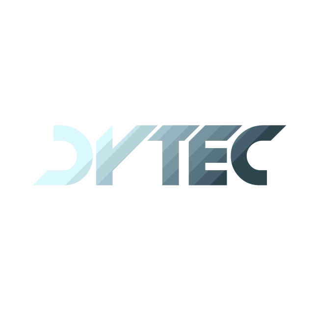 Professional Logo Design DJ Service