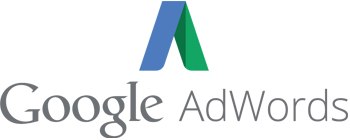 google adwords pay per click