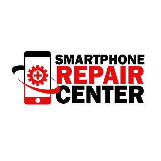 Professional Logo Design Phone Repair