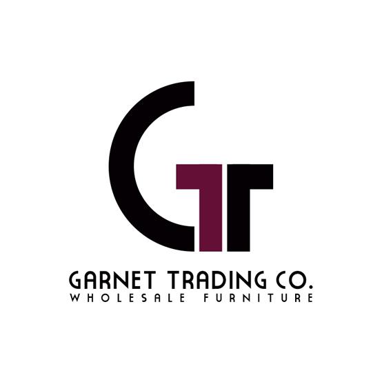 Professional Logo Design B2B