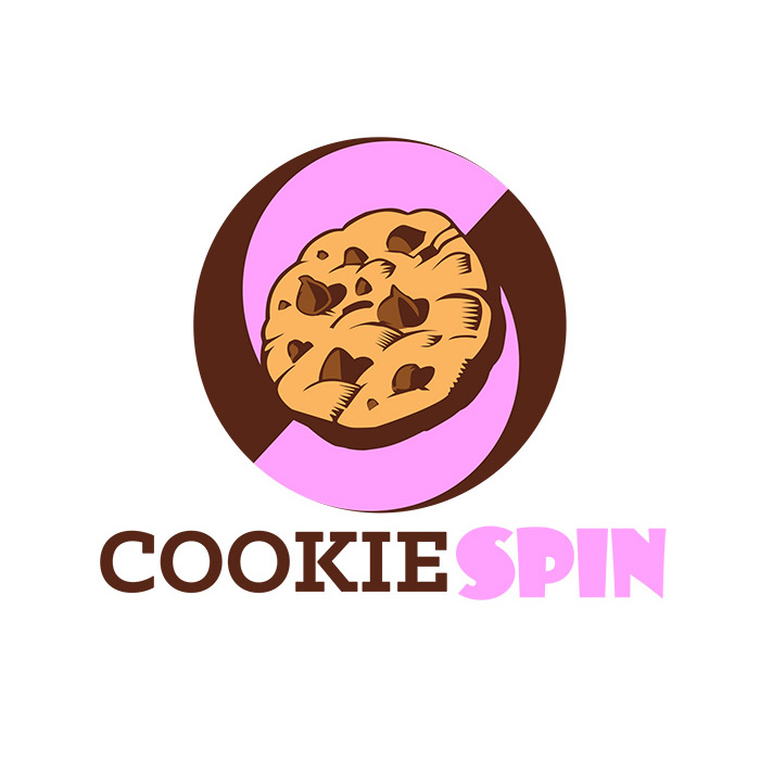 Professional Logo Design Bakery