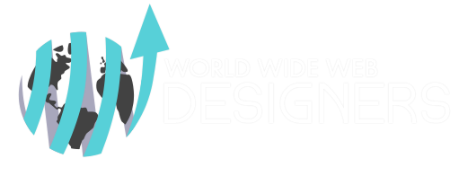 World Wide Web Designers